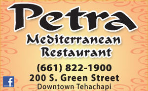 Have you tried Petras? If not, you're missing a treat!